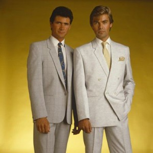 1980-dressed-man