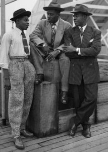 Men- in -style-1950