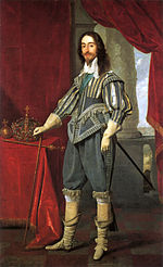 mens-fashion-circa-1630-1670