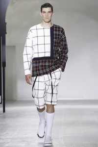 Phillip_Lim_fashion_forward_man