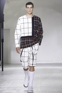 Phillip_Lim_fashion_forward_man
