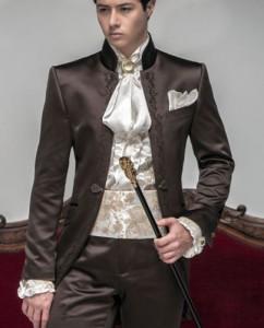 Truly_dressed_man