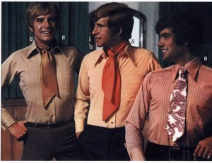 Men's-fashion-1970's-the-ties