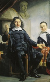 Men's-fashion-1690s