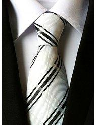 Classic-tie