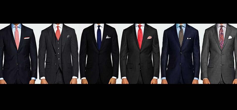 Suit_Style