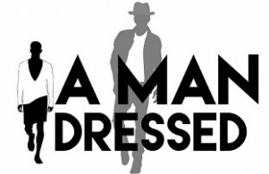 A Man Dressed 2.2